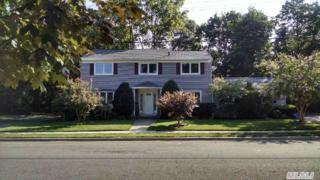 20  Hawthorne Ave  , Rockville Centre, NY 11570 (MLS #2719821) :: RE/MAX Wittney Estates