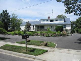 199  Clocks Blvd  , Massapequa, NY 11758 (MLS #2720059) :: RE/MAX Wittney Estates