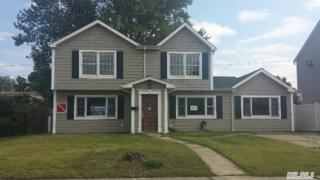 29  Harvest Ln  , Levittown, NY 11756 (MLS #2720969) :: RE/MAX Wittney Estates