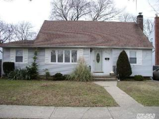 2415  Pendroy St  , East Meadow, NY 11554 (MLS #2722038) :: RE/MAX Wittney Estates