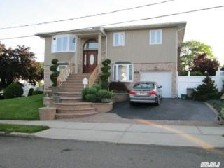 East Meadow, NY 11554 :: RE/MAX Wittney Estates