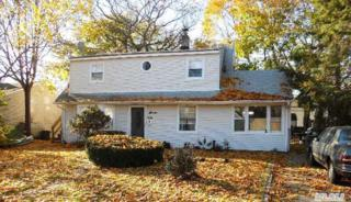 7  Crag Ln  , Levittown, NY 11756 (MLS #2722281) :: RE/MAX Wittney Estates