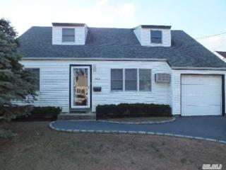 3420  2nd St  , Oceanside, NY 11572 (MLS #2722352) :: RE/MAX Wittney Estates