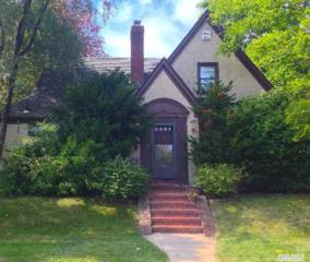 354  Green Ave  , East Meadow, NY 11554 (MLS #2722451) :: RE/MAX Wittney Estates
