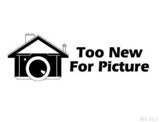 163  Park Ln  , Massapequa, NY 11758 (MLS #2722772) :: RE/MAX Wittney Estates