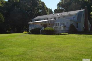 Oyster Bay, NY 11771 :: RE/MAX Wittney Estates