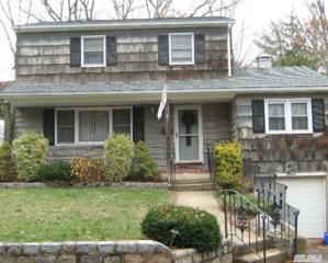 9  Private Rd  , Bayville, NY 11709 (MLS #2723316) :: RE/MAX Wittney Estates
