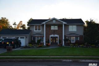52  Pace Dr  , West Islip, NY 11795 (MLS #2723327) :: RE/MAX Wittney Estates