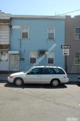 Maspeth, NY 11378 :: RE/MAX Wittney Estates