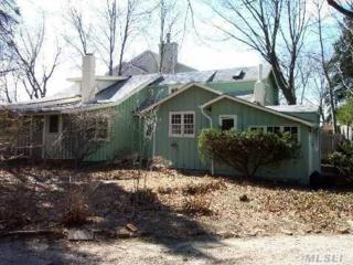 28  Alsace Pl  , Northport, NY 11768 (MLS #2723581) :: RE/MAX Wittney Estates