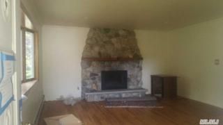 250  2nd Ave  , St. James, NY 11780 (MLS #2723582) :: RE/MAX Wittney Estates