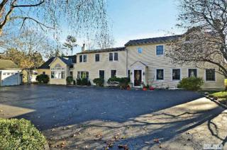 29  Pelican Ct  , Syosset, NY 11791 (MLS #2723587) :: Carrington Real Estate Services