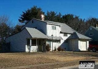 27  Booth Ln  , Levittown, NY 11756 (MLS #2725155) :: RE/MAX Wittney Estates