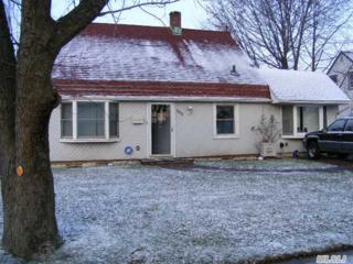 342  Gardiners Ave  , Levittown, NY 11756 (MLS #2725378) :: RE/MAX Wittney Estates