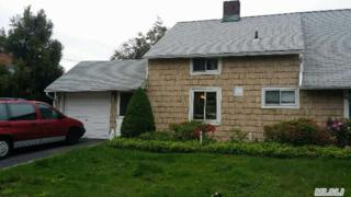36  Pelican Rd  , Levittown, NY 11756 (MLS #2725570) :: RE/MAX Wittney Estates