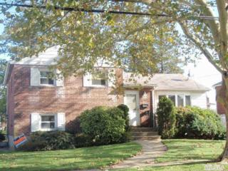 413  Charles Ave  , Massapequa Park, NY 11762 (MLS #2725837) :: RE/MAX Wittney Estates