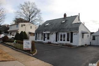 70  Green Ln  , Levittown, NY 11756 (MLS #2726116) :: RE/MAX Wittney Estates