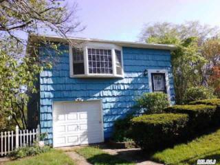 54  Sand St  , Massapequa, NY 11758 (MLS #2726348) :: RE/MAX Wittney Estates