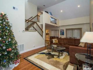 169  Southgate Cres  , Massapequa Park, NY 11762 (MLS #2726358) :: RE/MAX Wittney Estates