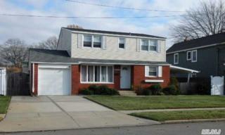 359  Philadelphia Ave  , Massapequa Park, NY 11762 (MLS #2726503) :: RE/MAX Wittney Estates