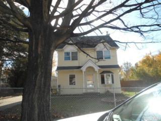 206  16th St  , W. Babylon, NY 11704 (MLS #2726910) :: Carrington Real Estate Services