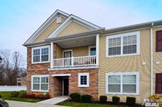 83  Paget Ln  , Massapequa, NY 11758 (MLS #2727102) :: RE/MAX Wittney Estates