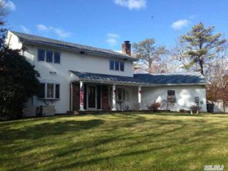 113 N Millet St  , Dix Hills, NY 11746 (MLS #2727230) :: RE/MAX Wittney Estates