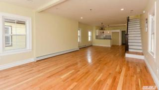 218-16  99th Ave  , Queens Village, NY 11429 (MLS #2727278) :: RE/MAX Wittney Estates