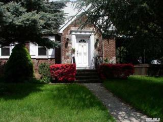 2847  Grand Ave  , Bellmore, NY 11710 (MLS #2727283) :: RE/MAX Wittney Estates