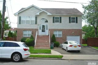 2428  6th Ave  , East Meadow, NY 11554 (MLS #2727360) :: RE/MAX Wittney Estates