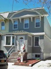 7846  76 St  , Glendale, NY 11385 (MLS #2727428) :: RE/MAX Wittney Estates