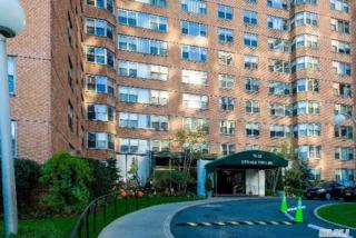70-25  Yellowstone Blvd  6X, Forest Hills, NY 11375 (MLS #2727481) :: RE/MAX Wittney Estates