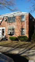 199-21  21st Ave  , Whitestone, NY 11357 (MLS #2727489) :: RE/MAX Wittney Estates