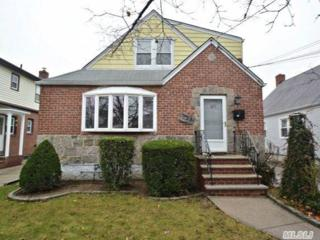 109  Emerson Ave  , Floral Park, NY 11001 (MLS #2728870) :: RE/MAX Wittney Estates