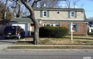 279  Division Ave  , Massapequa, NY 11758 (MLS #2729511) :: RE/MAX Wittney Estates