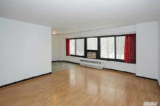 33-68  21st St  4D, Long Island City, NY 11106 (MLS #2729969) :: RE/MAX Wittney Estates