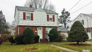 2206  2nd St  , East Meadow, NY 11554 (MLS #2733057) :: RE/MAX Wittney Estates