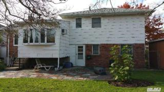 1670  Bard Ln  , East Meadow, NY 11554 (MLS #2733158) :: RE/MAX Wittney Estates