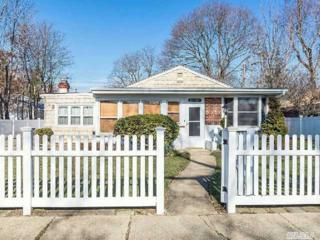 2601  Alder Ave  , East Meadow, NY 11554 (MLS #2733504) :: RE/MAX Wittney Estates