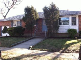 1748  Evergreen Ave  , East Meadow, NY 11554 (MLS #2734058) :: RE/MAX Wittney Estates