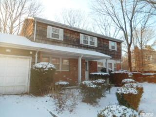 187  Oakfield Ave  , Dix Hills, NY 11746 (MLS #2734166) :: Carrington Real Estate Services