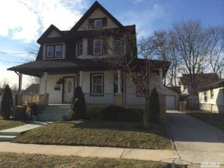 71  Harrison Ave  , Freeport, NY 11520 (MLS #2734409) :: RE/MAX Wittney Estates