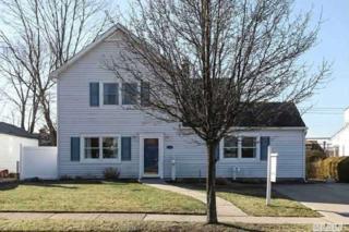 86  Shelter Ln  , Levittown, NY 11756 (MLS #2734464) :: RE/MAX Wittney Estates
