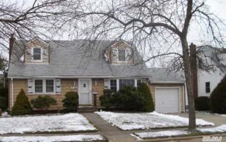 10  Croyden Ln  , Hicksville, NY 11801 (MLS #2734479) :: RE/MAX Wittney Estates