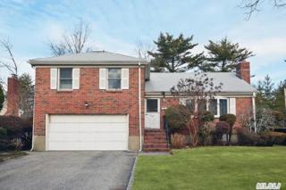 135  Brook St  , Garden City, NY 11530 (MLS #2734483) :: RE/MAX Wittney Estates