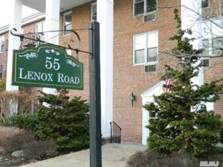 55  Lenox Rd  1R, Rockville Centre, NY 11570 (MLS #2734485) :: RE/MAX Wittney Estates