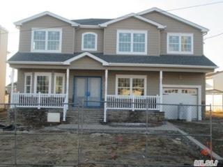 935 N Bay Ave  , Massapequa, NY 11758 (MLS #2734727) :: RE/MAX Wittney Estates