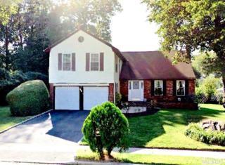 242  Walnut Rd  , Glen Cove, NY 11542 (MLS #2734742) :: RE/MAX Wittney Estates