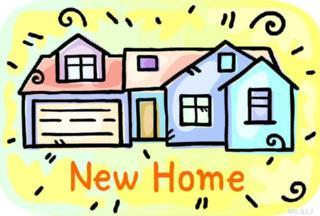 56  Cliff Ln  , Levittown, NY 11756 (MLS #2734943) :: RE/MAX Wittney Estates
