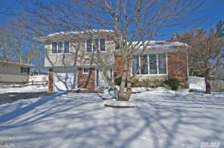 129  Wicks Rd  , Commack, NY 11725 (MLS #2739014) :: RE/MAX Wittney Estates